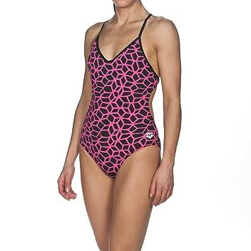 2020 kinder beliebte Marke ARES5 Ladies Arena Training Carbonics Swimsuit, Womens ...