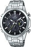 [カシオ]CASIO 腕時計 エディフィス 電波ソーラー EQW-T630JD-1AJF メンズ