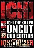 Ichi the Killer Pack