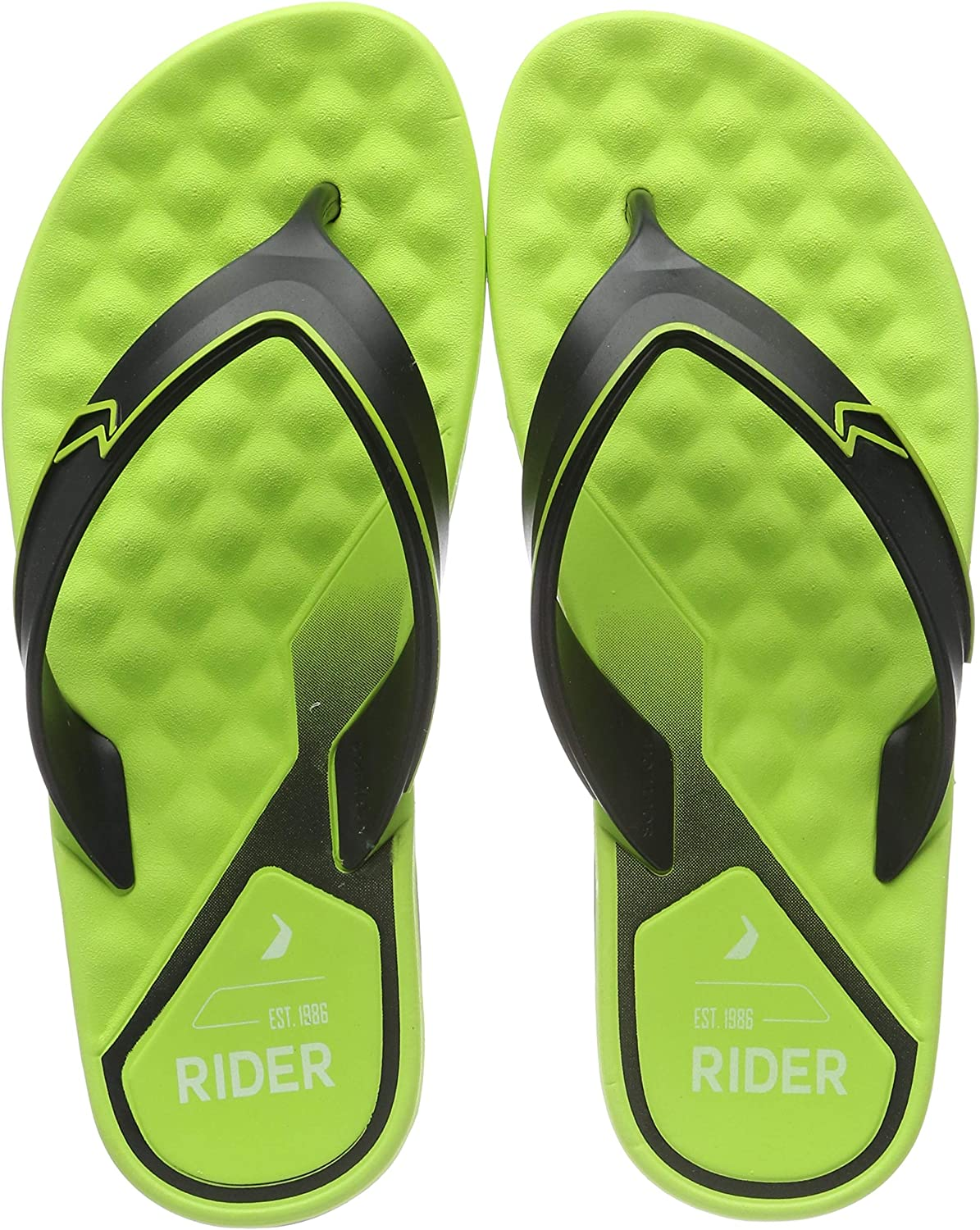 Tongs Homme Rider R Line Plus Ad