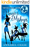 Magic & Mishaps (Starry Hollow Witches Book 9)
