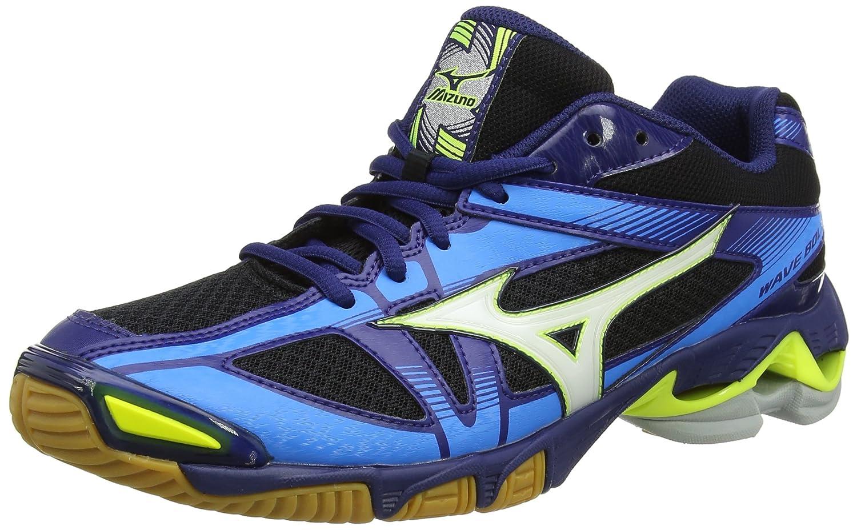 Mizuno Wave Bolt, Zapatos de Voleibol para Hombre V1GA1760