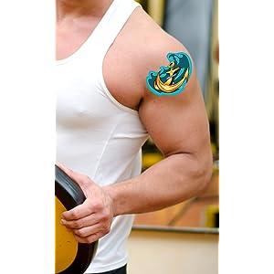 Tatuaje Photo Editor: Amazon.es: Appstore para Android