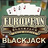 European Blackjack - Tischspiel
