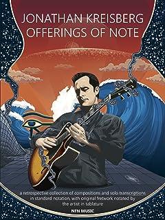 Amazon com: Jazz Guitar Lesson DVD Gilad Hekselman Jazz
