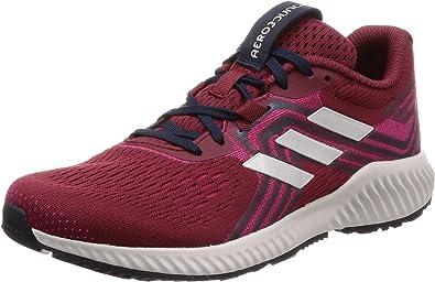 adidas Aerobounce 2 W, Zapatillas de Running para Mujer: Amazon.es: Zapatos y complementos
