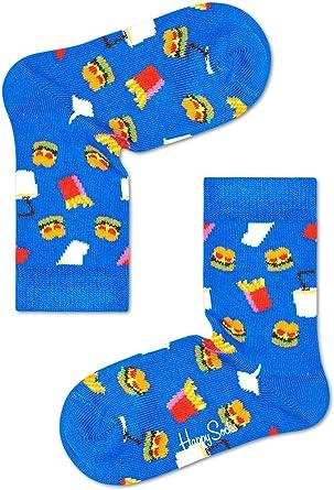 Happy Socks Disney Edition Calcetines para ni/ños