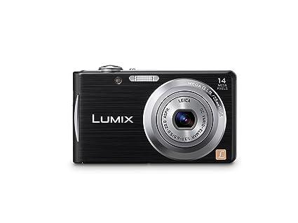 amazon com panasonic lumix dmc fh2 14 1 mp digital camera with 4x rh amazon com Panasonic Lumix DMC GX7 Newest Panasonic Lumix Camera