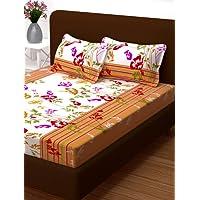 Stor@Home Candy Bedsheet Variation