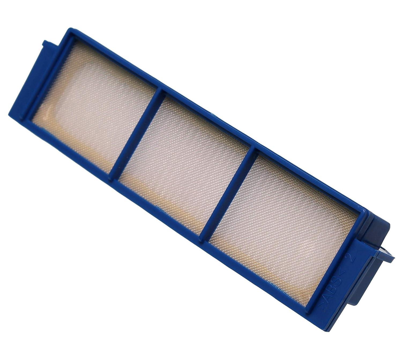 Philips 432200494431/erc101154 filtro para fc8794 SmartPro Easy ...