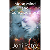 Moon Mind and Consciousness