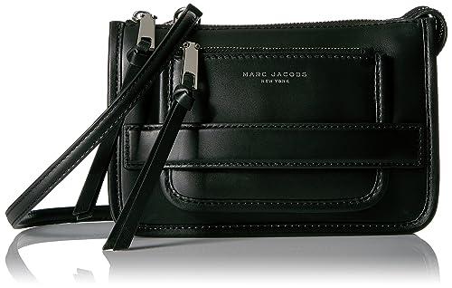 Marc Jacobs Madison Cross-Body Bag