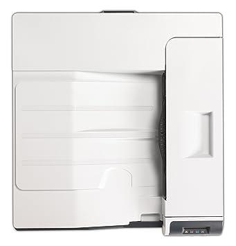 HP Color Laserjet Professional CP5225dn 600 x 600 dpi A3 ...