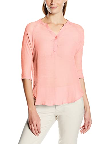B. Young Fianna Blouse - Blusa Mujer
