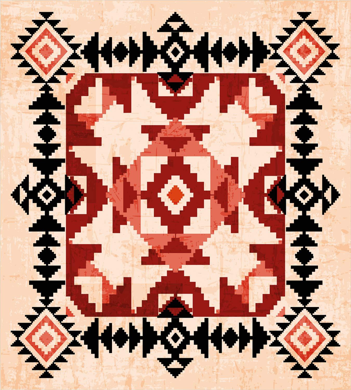 Twin Lush Decor Lush D/écor Franny Comforter 3 Piece Set Pink Triangle Home Fashions 16T000092