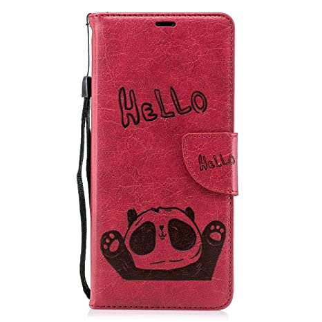 coque galaxy note 8 lomogo