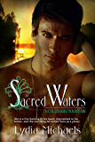 Sacred Waters (McCullough Mountain Book 1) (English Edition)