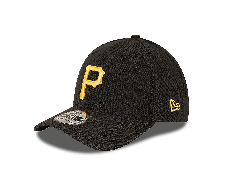 Amazon.com   New Era MLB Game Team Classic 39THIRTY Stretch Fit Cap    Sports   Outdoors eb261705670