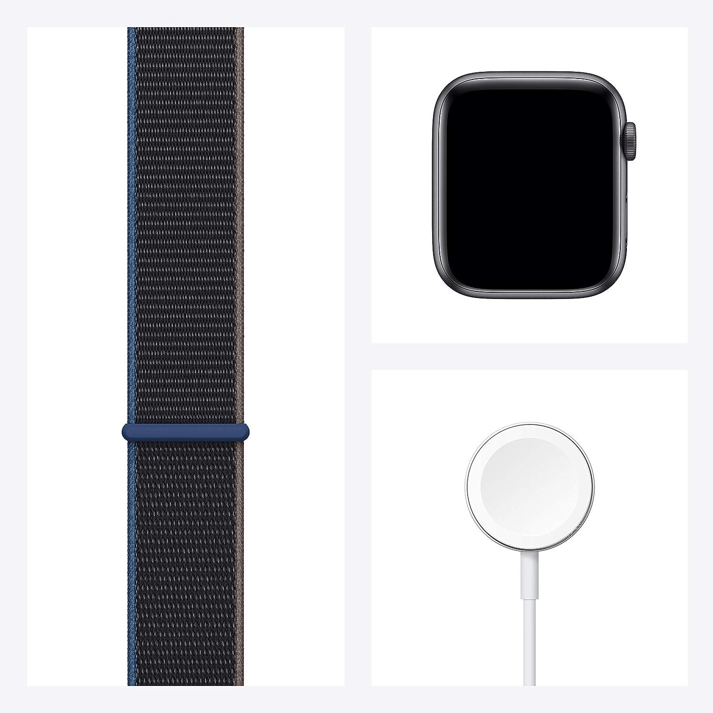 充電器、Apple Watch
