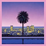 Pacific Breeze 2: Japanese City Pop, Aor & Boogie 1972-1986 (Pink Vinyl)