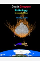 Death Stoppers Anthology E-book Edition Kindle Edition