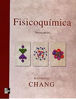 Bioquímica: Christopher Mathews: 9788490353110: Amazon.com ...