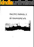 Pacific Patrol 2