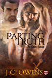 Parting Truths (The Gaven Series)