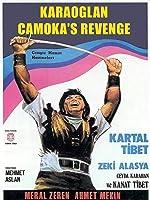 KARAOGLAN-CAMOKA'S REVENGE