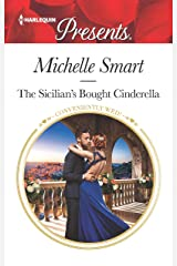 The Sicilian's Bought Cinderella (Conveniently Wed!) Mass Market Paperback