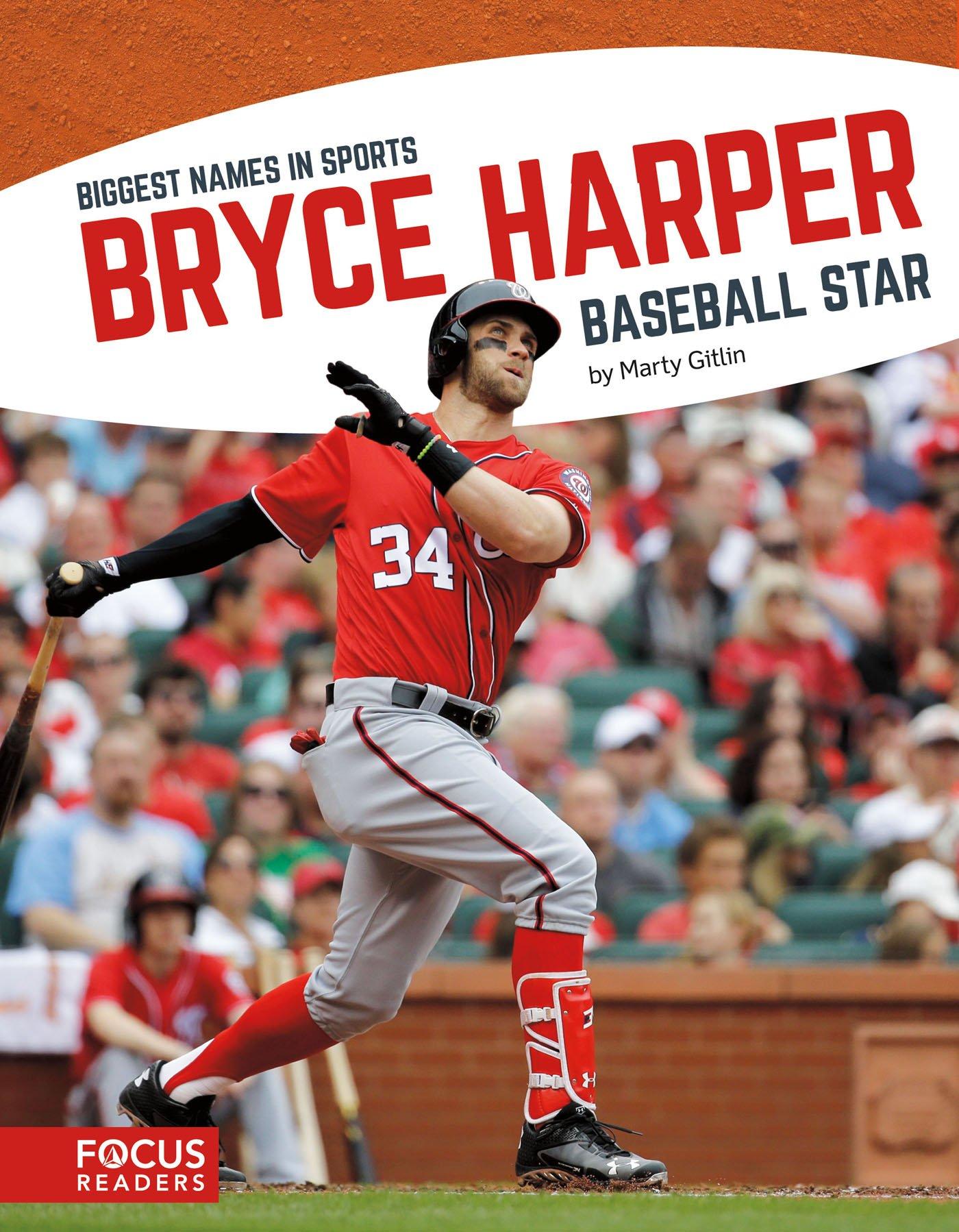 bryce-harper-biggest-names-in-sports