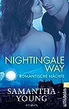 Nightingale Way - Romantische Nächte (Edinburgh Love Stories 6)