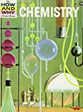 The how and why wonder book of chemistry (How and why wonder books)