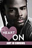 HeartOn (Full Hearts Book 2)
