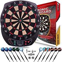 WIN.MAX Elektronisch dartbord elektronische elektronica dartbord dartbord elektronisch dartautomaat E Dartboards
