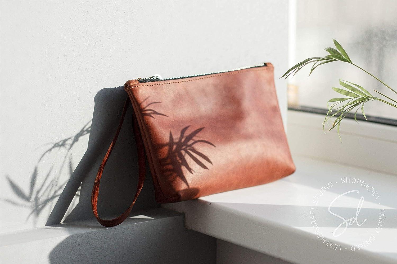 d49d716b2b6 Amazon.com  Cosmetic Bag