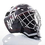Franklin Sports Youth Hockey Goalie Masks -Street