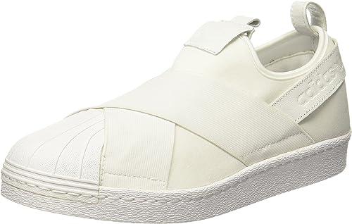 sneakers uomo adidas superstar