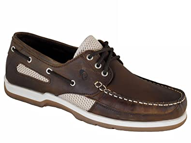QUAYSIDE Online-Shop Herren Cape Bootsschuhe Kaufen Online-Shop QUAYSIDE 7f4153