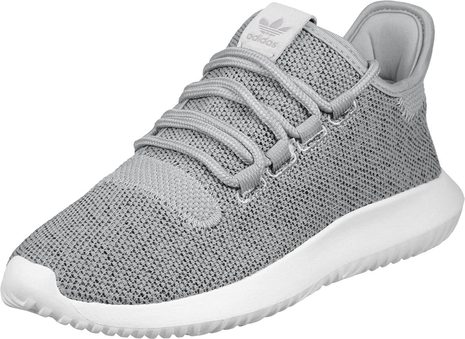 Find the Best Deals on Adidas Women's Tubular Shadow Casual