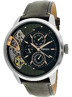 Fossil Townsman Chronograph Mens Watch