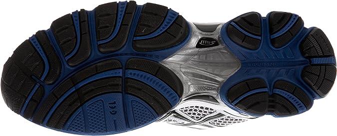 139 Best Sneaks images | Sneakers, Asics, Asics sneaker