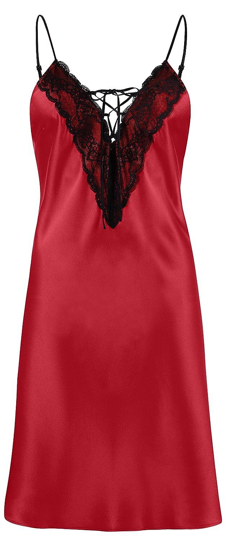 bas prix 61c88 c94e5 Darjeeling - Nuisette May - Femme: Amazon.fr: Vêtements et ...