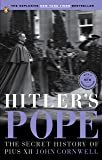 Hitler's Pope: The Secret History of Pius XII