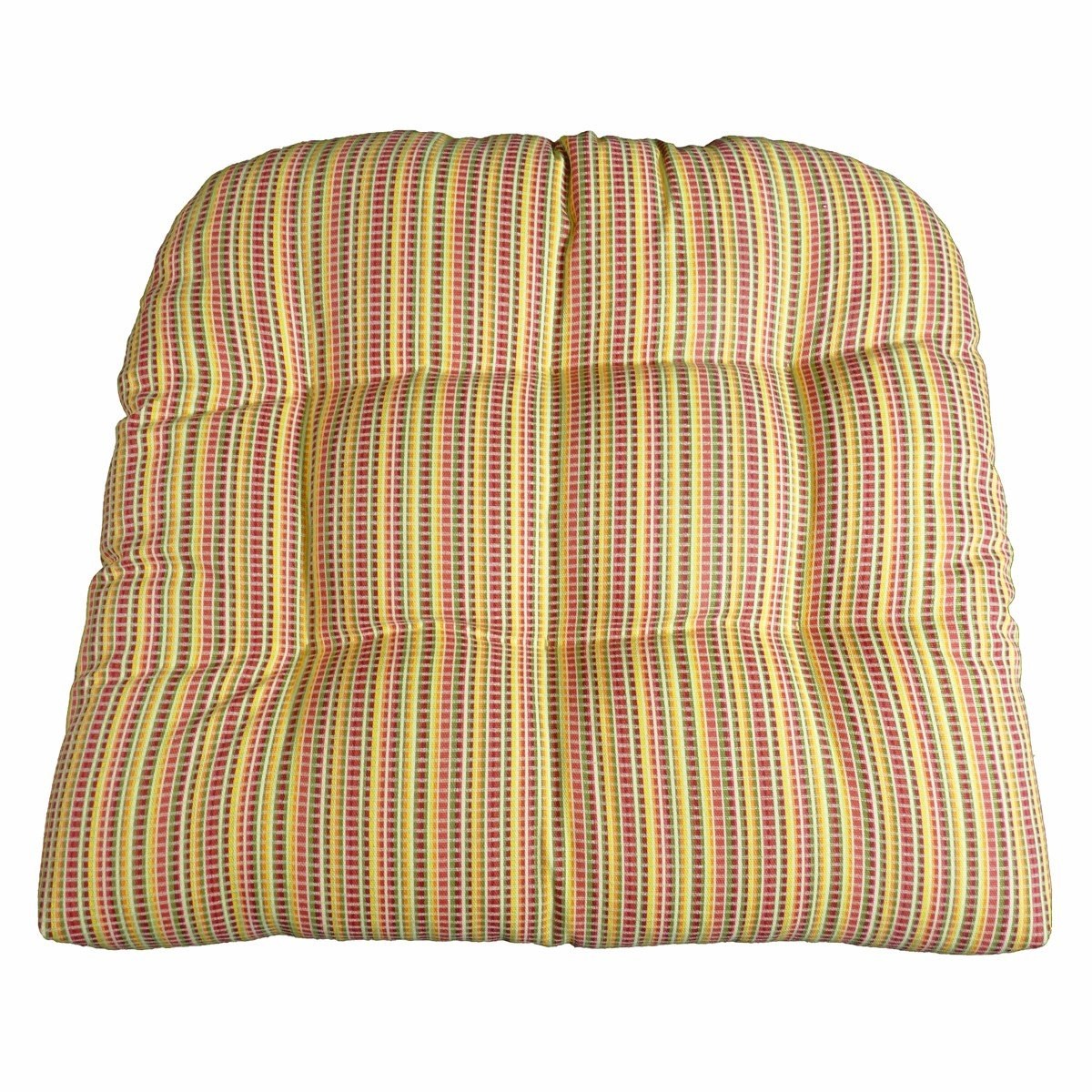Amazoncom Outdoor Furniture Replacement Cushions Atwood Micro