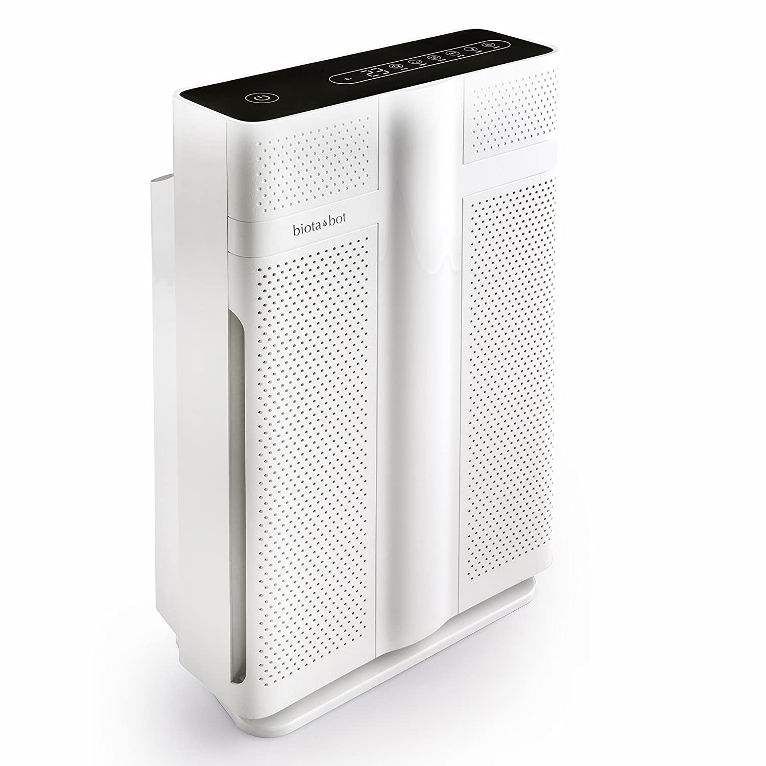 Top 10 Best Large Room Air Purifiers 300 500 Ft2 In 2019