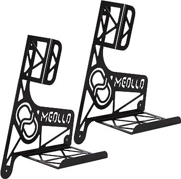 MEOLLO Soporte Colgador para Patinete - Proscooter (100% Acero ...