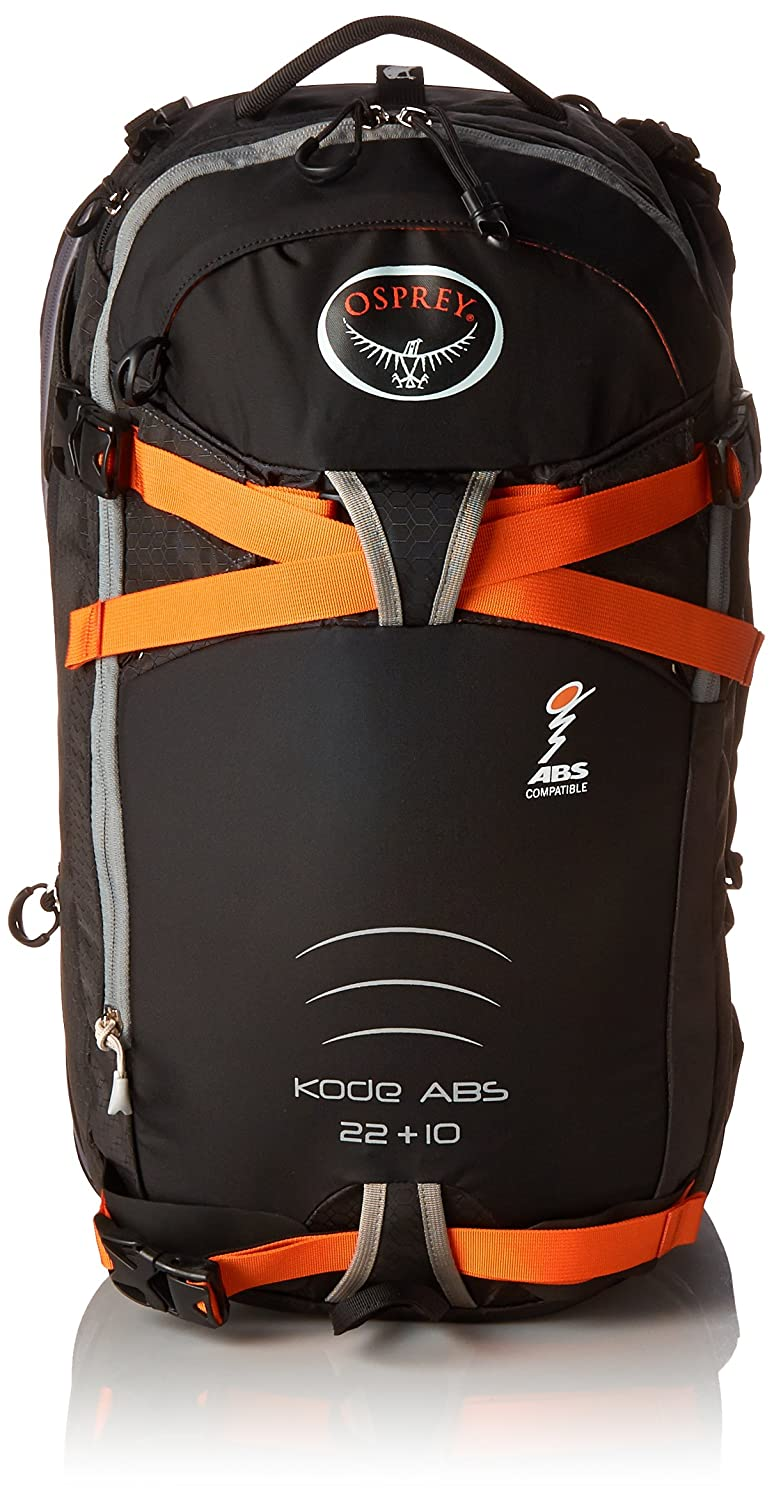 Osprey Kode ABS Compatible 22 10 Pack