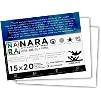 """NARA 