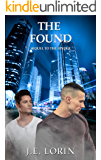 The Found: Sequel To The Finder